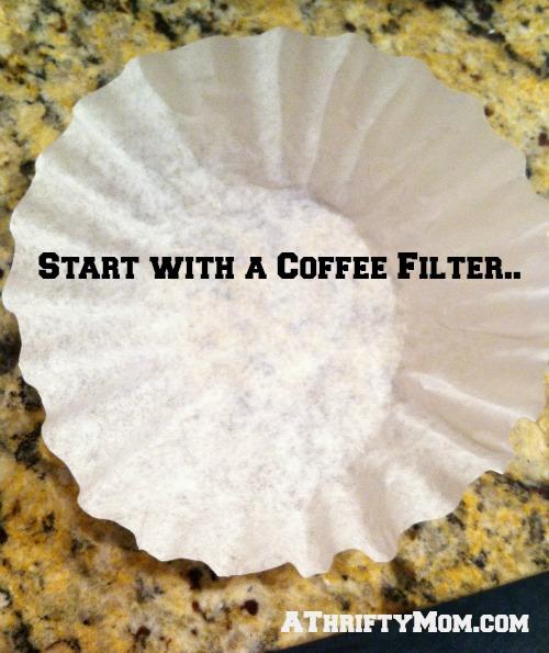 plan coffee filter 2nd photo