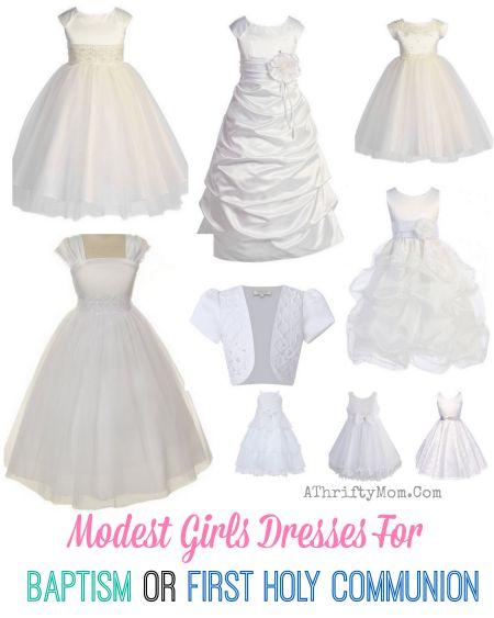 Dresses For Christmas Dinner